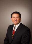 Kevin Keating business photo