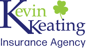 Kevin Keating Insurance Agency_Logo @300x