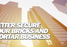 Business-Better-Secure-Your-Bricks-and-Mortar-Business_