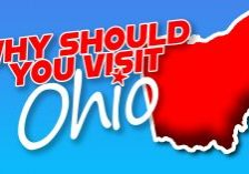 Fun-Why-Should-You-Visit-Ohio_